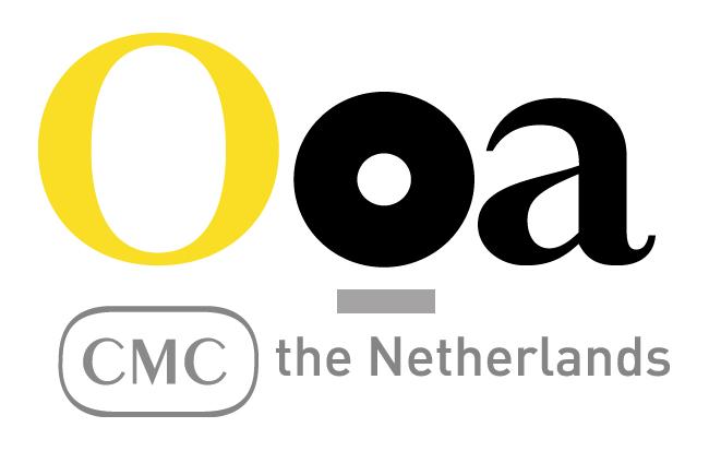 OOA_Logo_The-Netherlands