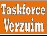 taskforce 6 letteromtrek